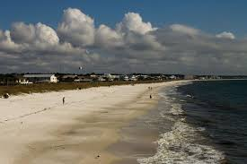 mexico beach florida wikipedia