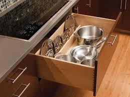 kitchen cabinet storage ideas modern white kitchen cabinet ideas home design ideas