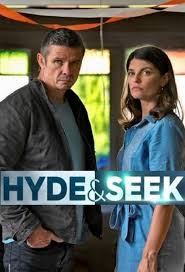 Where Can I Seeking Season 1 Hyde Seek Tvmaze