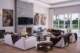 equestrian themed home decor best decoration ideas for you