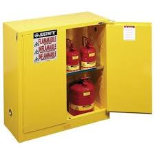 Janitorial Storage Cabinet Safety Cabinets Safety Maintenance Safety Northern Safety Co