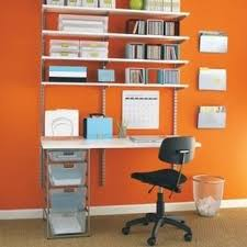 Bedroom Office Furniture by Home Office Small Furniture Space Decoration Work From Ideas Desk