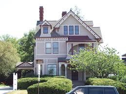 nebraska lincoln historical houses n 2525 murphy sheldon house 04