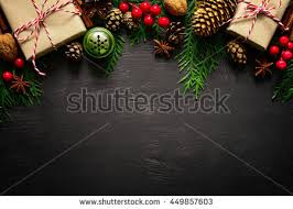 decorations stock images royalty free images vectors