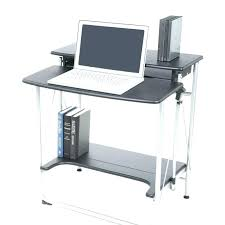 portable folding computer desk folding computer desk office desk computer in desk folding computer