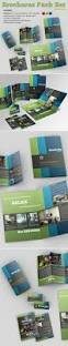 204 best design brochure images on pinterest brochure design