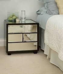 corner wardrobe with dressing table temasistemi net