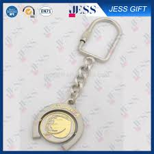 gold lexus key chain list manufacturers of key chain holder ring buy key chain holder