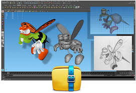 unity effects tutorial make thousands with your art using unity3d and maya cartoonsmart com