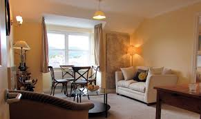 tannery court abergele retirement security