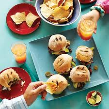 Tasty Dinner Party Recipes - 11 best tequila tasting party images on pinterest parties