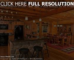 small log home interiors archives aadenianink com