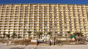 Favorite Place To Vacation Rentals In Panama City Beach Florida Summit Beach Resort Resort Collection