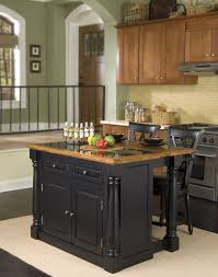 used kitchen islands best 2018 kitchen island as wells as seating quotes furniture