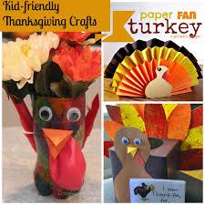 kid friendly thanksgiving crafts home design u0026 interior design