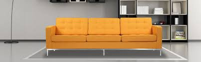 knoll florence sofa collections florence series florence knoll sofas kardiel