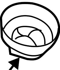 opel astra j wiring diagrams with blueprint pics 57293 linkinx com