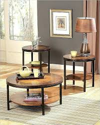 power chairside end table laflorn chairside end table end table end table with power furniture