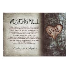 Wedding Wishing Cards Wedding Wishes Cards Photocards Invitations U0026 More