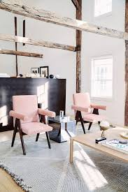 great home interiors 10 blogs every interior design fan should follow mydomaine