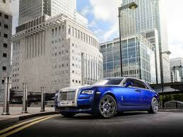 roll royce bangalore royce ghost series ii photo gallery