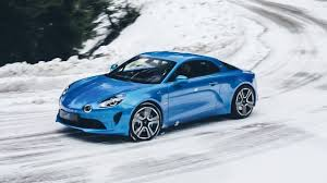 renault alpine concept interior new alpine a110 concept 2018 2019 review photos exhibition