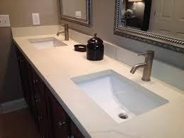 designer sinks bathroom modern bathroom sinks caruba info