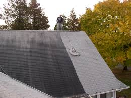Red Roof Inn Reynoldsburg Oh by Roof Power Washing Bleurghnow Com