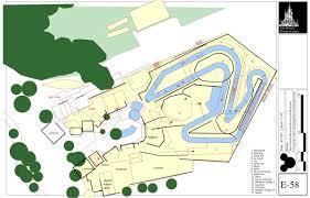 Map Of Epcot Wdwthemeparks Com News Disney Blue Prints Epcot Part 3