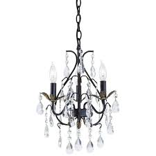 minka lavery lighting replacement parts minka lavery chandeliers five light bronze up chandelier minka
