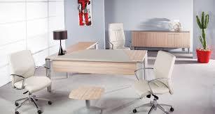meubles bureaux magasin de meubles bureaux déco sousse magiqbox plateforme de