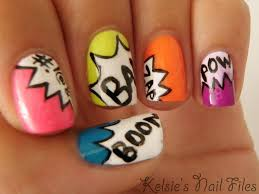 144 best nail art images on pinterest make up enamels and