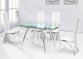 Ebay Dining Room Furniture Beautiful Ideas Ebay Dining Room Furniture Astounding Your Guide