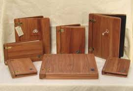 wooden photo album new zealand timber products rimu and kauri wooden photograph albums
