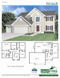 home design amazing condo house plans 2 4 bedroom floor within