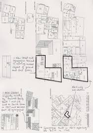 jcr uk penzance synagogue brief history a paper by susan soyinka