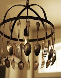 Funky Kitchen Lighting by Rustic Kitchens Design Ideas Tips U0026 Inspiration