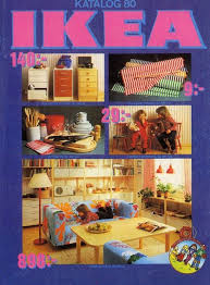 30 best ikea catalogue covers images on pinterest ikea catalogue