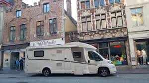 a first timer u0027s guide to rv parks and campgrounds in europe