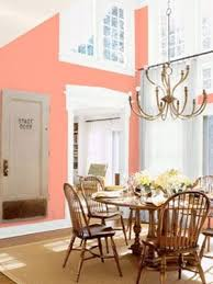 Best Coral Paint Color For Bedroom - 27 best colors coral orange images on pinterest colors
