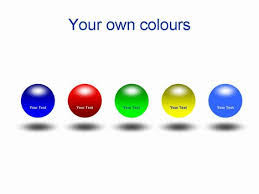 image result for 3d animated powerpoint templates free download