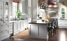 kitchen and bath design center atlanta ga luxury designers