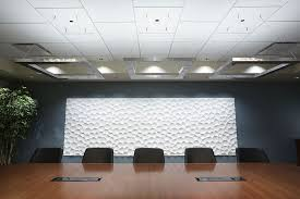 Conference Room Lighting Indy