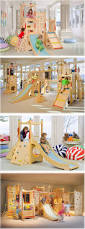 best 25 kids playroom ideas toddlers ideas on pinterest kid