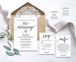sts for wedding invitations wedding invitation sts vintage popular wedding invitation 2017