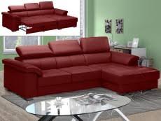 sofa mit bettfunktion billig sofas günstig kaufen bis zu 70 i möbel shop kauf unique de