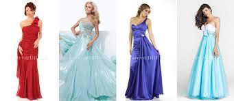 robe grande taille pour mariage robe pour mariage grande taille photos de robes