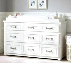 Dressers With Changing Table Tops Changing Tables Removable Changing Table Top Beehive Changing