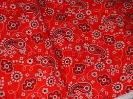 Drapery Fabric Toronto Fabric Fabric 14 Photos Fabric Stores 530 Keele Street The