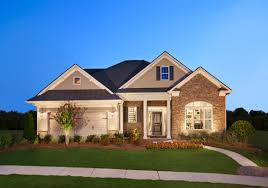 single story houses charlotte new homes 3 852 homes for sale new home source